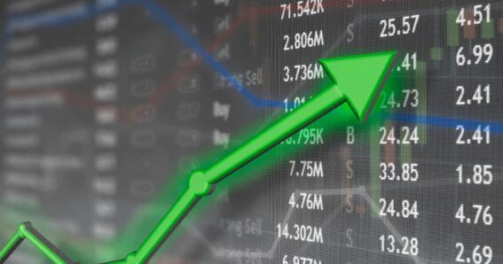 超过170股BSE500股票在短短一周内上涨了10-40%