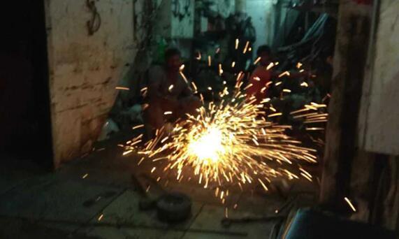 印度储备银行延长了重组中小微企业贷款的规定