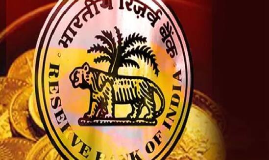 专家表示印度储备银行利率决定与贷款重组大多在预期线