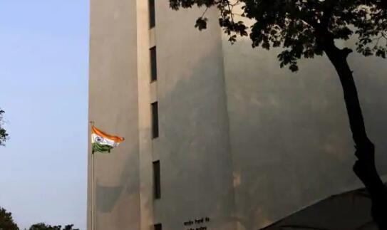 在维持关键利率不变后 印度央行将保持宽松的立场