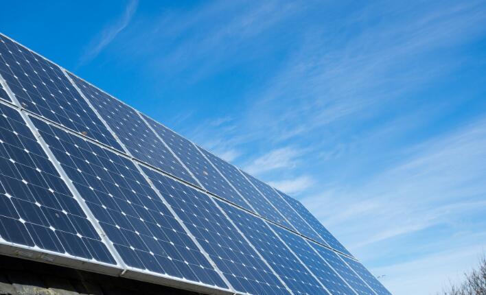 Enphase能源的股价在7月跃升26.9%