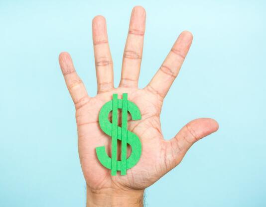 欧文·卡恩的5条投资秘诀