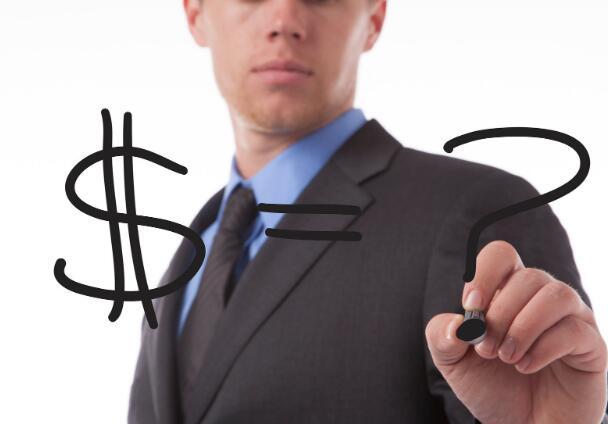 如果您在上次经济衰退期间向辉瑞投资了1000美元 那么今天您将有多少钱