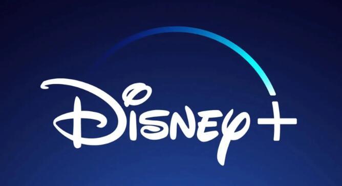 迪士尼的流媒体策略正在派发巨额股息