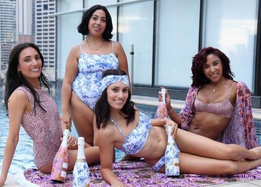 澳洲比基尼品牌Seafolly购买陷入困境的竞争对手JETS泳装