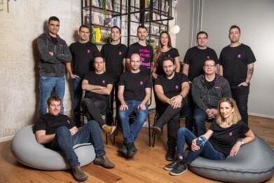 以色列初创公司如何在危机期间帮助酒店提升在线预订游戏