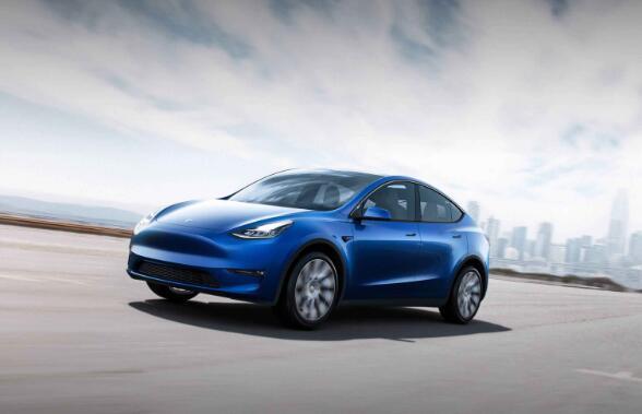 这家电动汽车公司一直是2020年最热门的股票之一