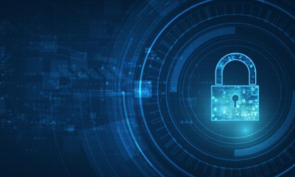 这家云网络安全软件公司的股价今年已飙升了约170%