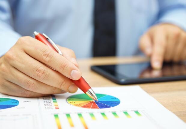 建立多元化投资组合的3个技巧