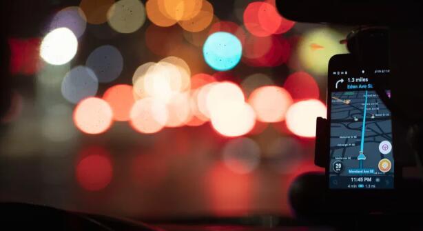 金融科技初创公司BUCKLE筹集了3100万美元 以扩大其乘车保险业务