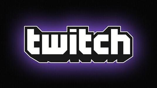 亚马逊在游戏服务更名中放弃了Twitch