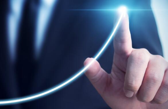 赛里斯疗法股票今天飙升350%