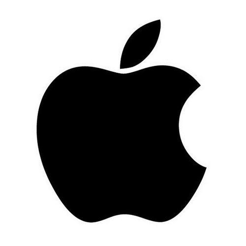 苹果的市值能达到2.5万亿美元吗