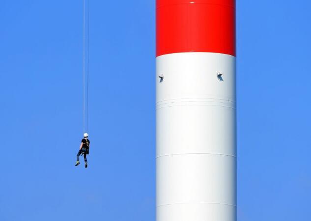 今天的可再生能源库存激增10%