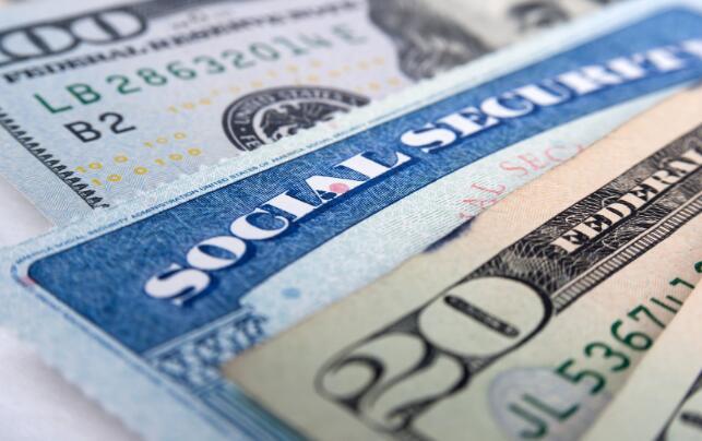 小心失业者的社会保障措施