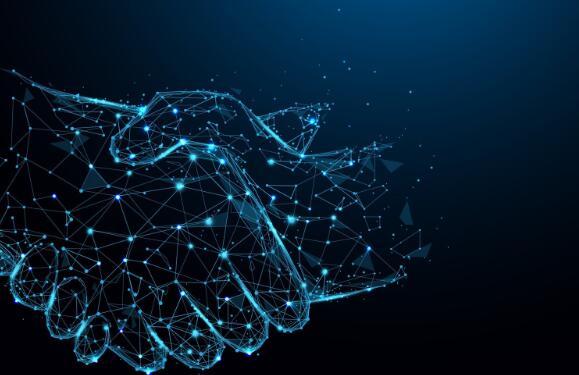 Datadog股票今天暴涨 软件营销部队可能正在寻找专门的分析专家