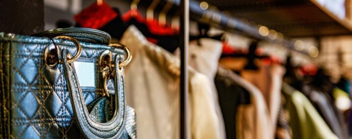挂毯销量在第四季度下降了53%