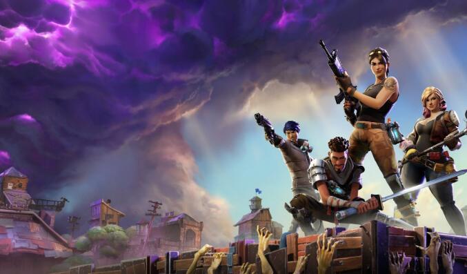游戏发行商正在对战略性反托拉斯费用进行调平