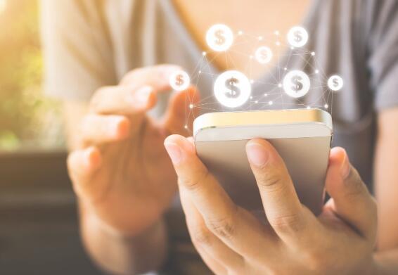 拉丁美洲的电子商务和支付提供商比其北美表亲具有两个明显的优势