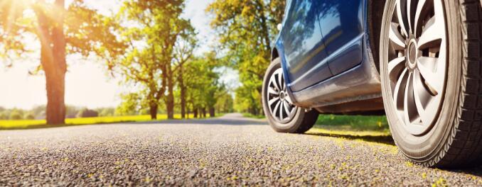 汽车贷款会给下线的银行带来问题吗