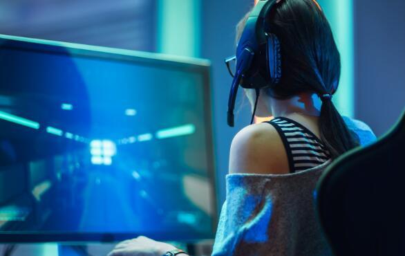 腾讯的下一次合并可能会主导中国的游戏流媒体市场
