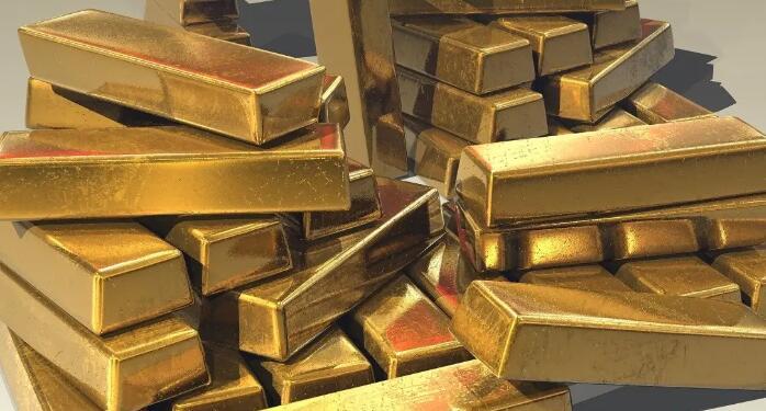 沃伦·巴菲特对巴里克黄金的看法对市场意味着什么