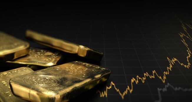 巴菲特的巴里克黄金收购计划并非如此疯狂的三个原因