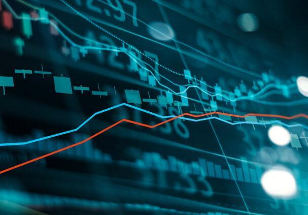 高盛将标准普尔500指数年底预测上调20%