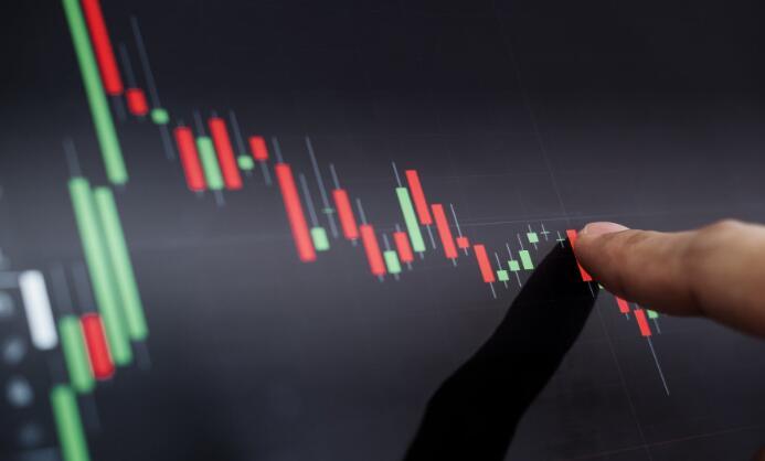 今天柯达股票暴跌 贬言论对这家陷入困境的公司并不好
