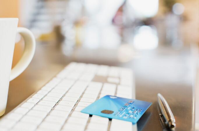 美国运通将收购卡巴奇金融科技公司 交易不包括公司的贷款书