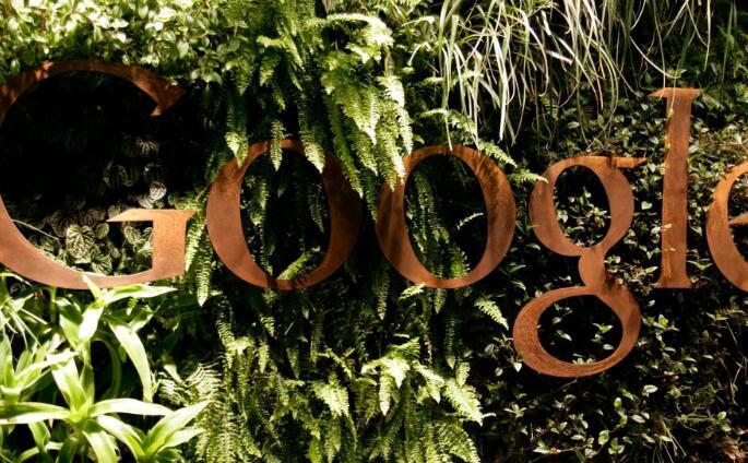 新规则威胁澳大利亚免费的谷歌搜索和YouTube