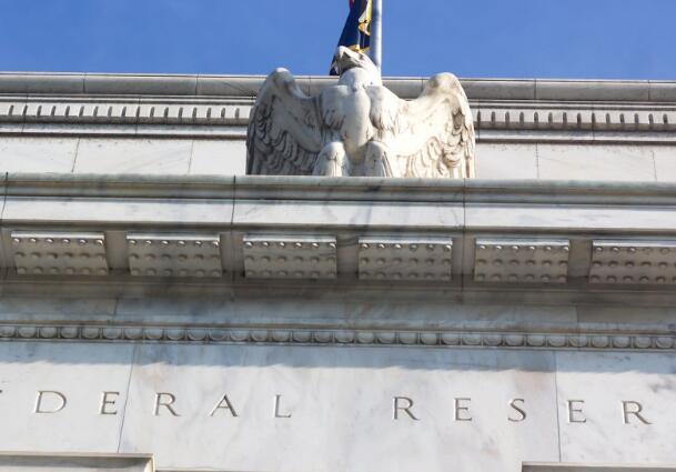美联储的恐惧使股市陷入逆转
