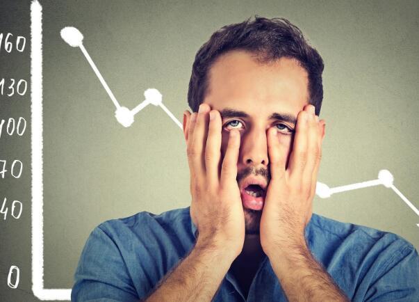 收入增长和指引不高 可能会错过投资者的期望
