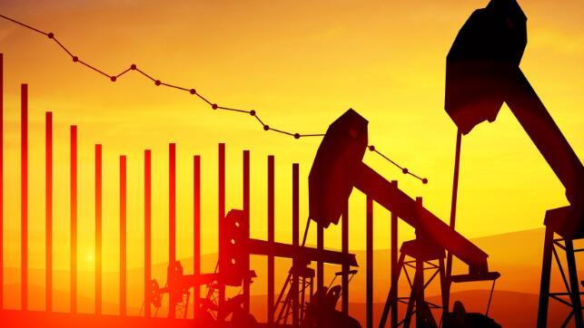 美国石油基金已被证交会通知