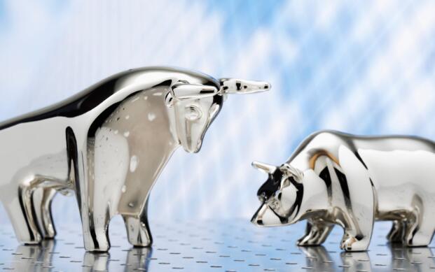 公司报告令人印象深刻的收入增长后 LightInTheBox股票出现波动