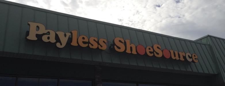 受欢迎的负担得起的鞋类品牌将在美国重新开设300-500家门店
