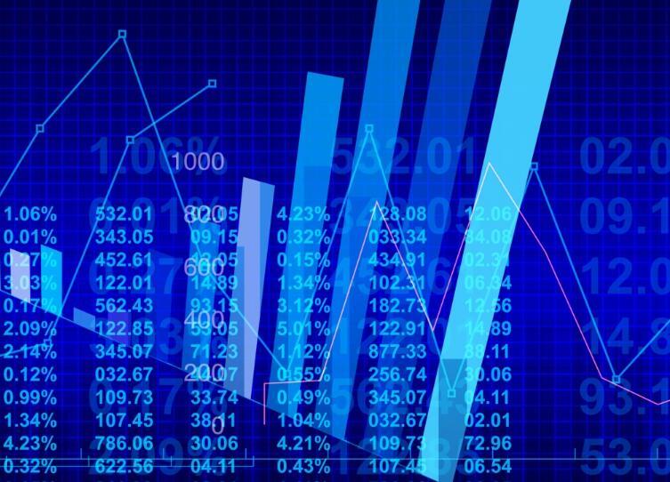 Finmark希望将复杂的财务模型提供给初创企业