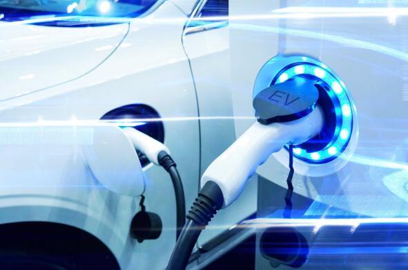 NIO不仅仅是电动汽车制造商 还推出了电池即服务订阅模型
