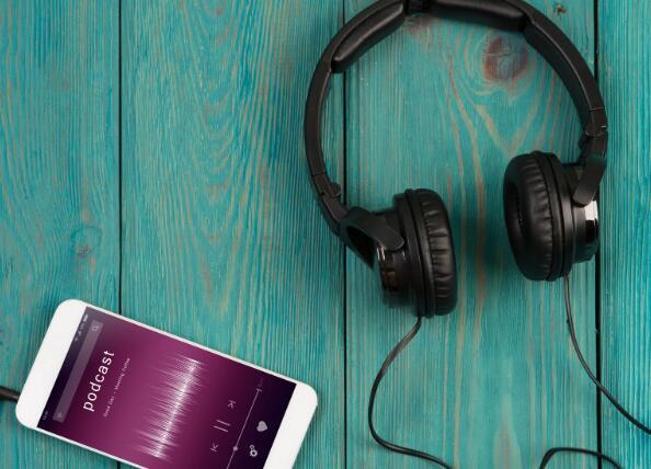Spotify拥有多项提高利润率的计划
