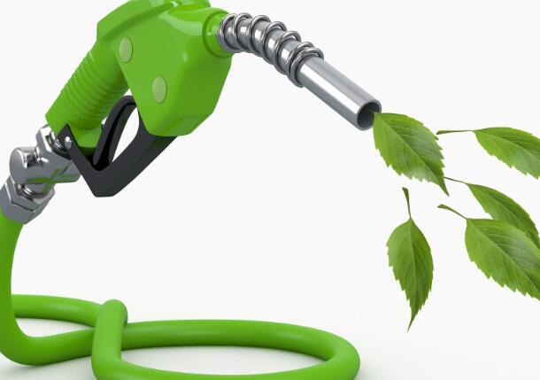 3家正在成为可再生能源储备的石油公司
