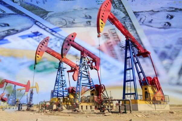 您可以指望的3种具有股息的顶级石油股