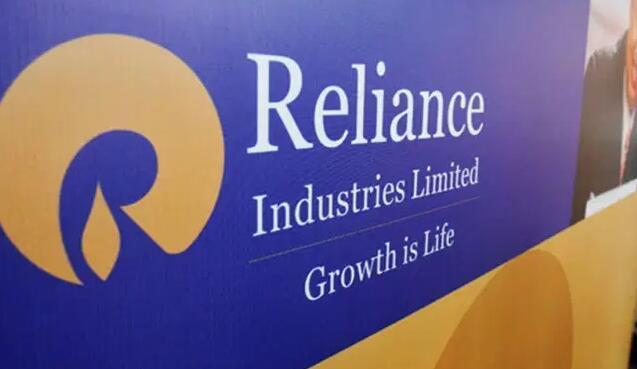 Reliance Industries成为仅次于苹果的全球第二大品牌