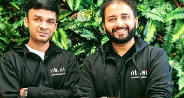 超本地创业公司Nextbillionai使用AI优先方法来实现基于位置的体验