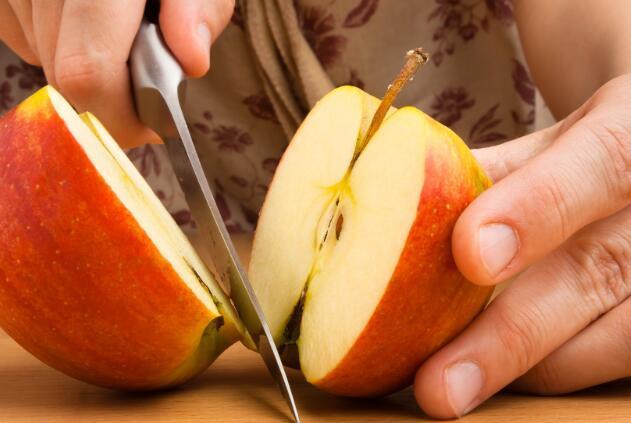 我卖掉一半苹果股票的3个原因