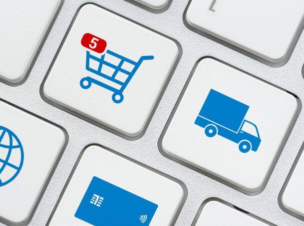 软件即服务公司继续为品牌提供插入其电子商务解决方案的理由