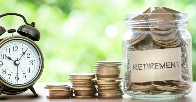 您准备好投资401k以外的产品吗