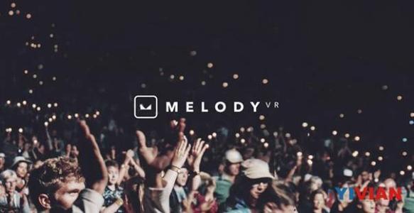 英国沉浸式音乐初创公司MelodyVR以7000万美元反向收购Napster
