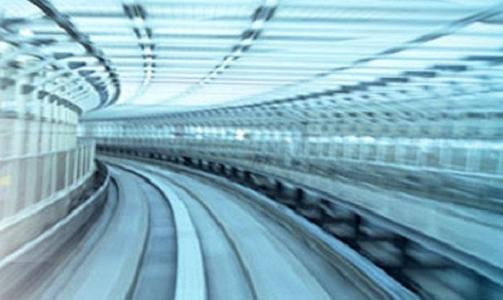 这家科技公司定价二次发行 筹集资金以扩展其数据中心基础设施