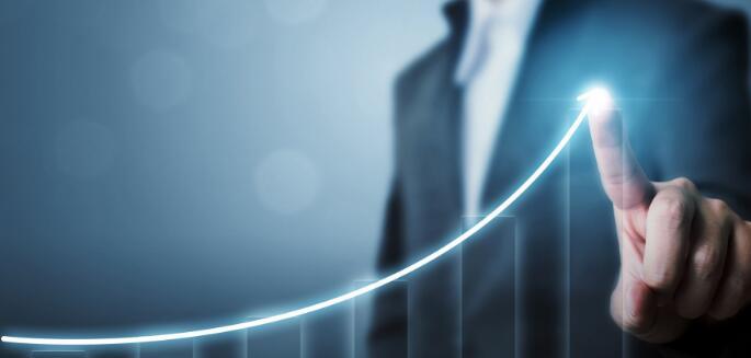 分析师越来越看好电子商务平台的增长前景