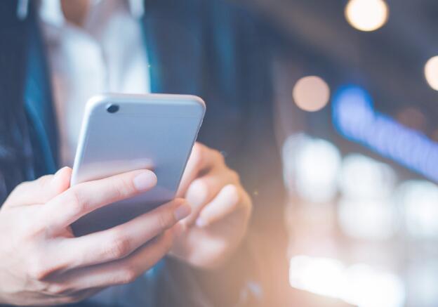 脸书声称苹果iPhone更新将损害广告销售
